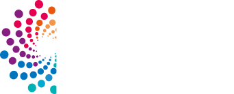 Vision Cocktail