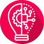 Innovation-2-min